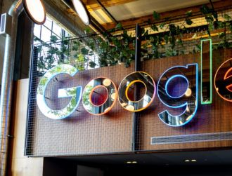 Google to introduce hybrid work weeks for staff
