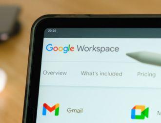7 new productivity features revealed at Google I/O