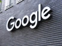 Google fined €102m in Italy for shutting out auto app