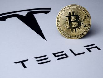Elon Musk issues blow to bitcoin as Tesla backs away from crypto purchases