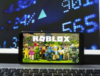 What we know about Roblox following its first earnings call