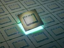 UCD spin-out reveals 'major milestone' for quantum computing