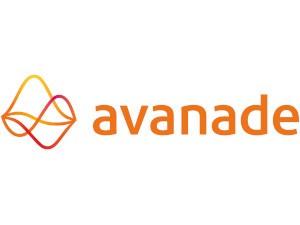 Life at Avanade