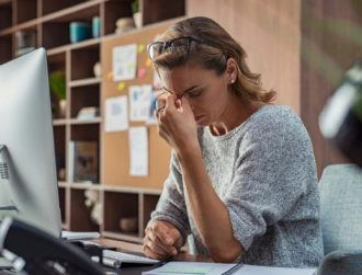 Employee burnout among top concerns for employers, Aon survey finds