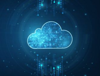 What you need to know about cloud standards