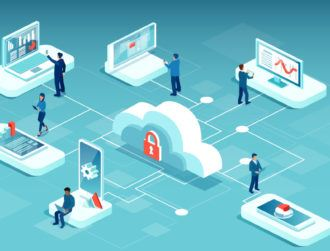 Finding the right talent for your cloud migration strategy