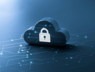 How to address cybersecurity when migrating to the cloud