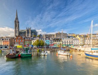 The €6m digital investment in Ireland's tourism sector