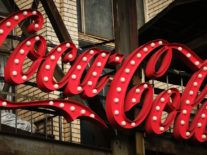Coca-Cola is hiring for tech roles in Dublin