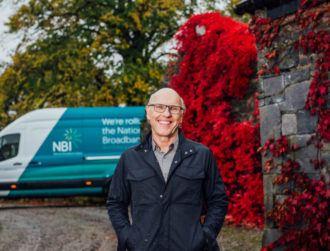 Grow Remote and NBI team up to boost remote working around Ireland