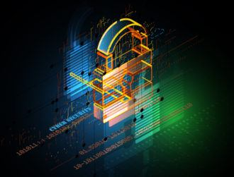 HSE cyberattack: Initial tests on decryption tool 'are positive'