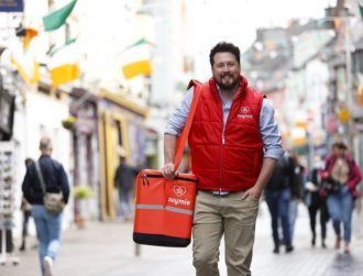 Buymie to launch grocery deliveries in Galway and Limerick