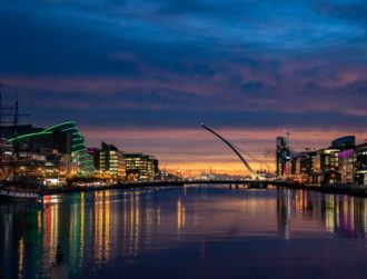 Dublin fintech Fenergo to be acquired by Astorg and Bridgepoint