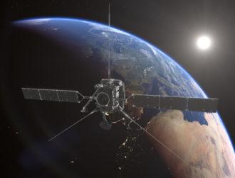 Galway company Xerotech to develop battery safety tech for ESA