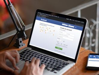 Facebook offers free digital skills training for 10,000 Irish SMEs