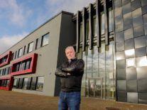 Sligo biotech start-up Nektr secures €1m in funding
