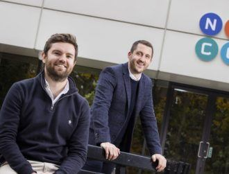 NoCo expands national workspace network with new deals