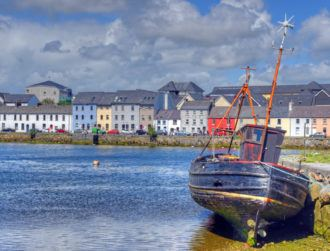 Galway to get 20 new jobs with PennEngineering investment
