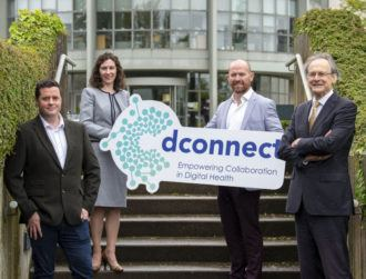 New €4.7m hub to 'unlock potential' in Ireland's digital health sector