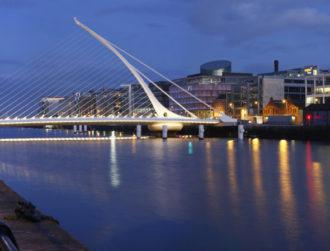 8 tech companies hiring in Ireland, bringing 185 new jobs