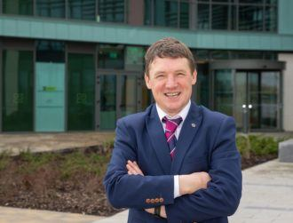 AMCS snaps up Dublin's Dataset Solutions in latest acquisition