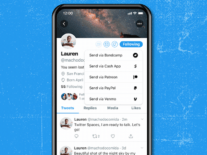 Twitter wants to help users get tipped for their tweets