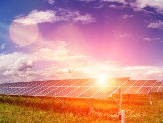 Walking on sunshine: Obton doubles investment in Irish solar energy