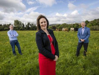 Yield Lab Europe closes €50m fund to back agritech start-ups