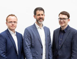 Venari Medical: Galway medtech with a potentially life-changing device