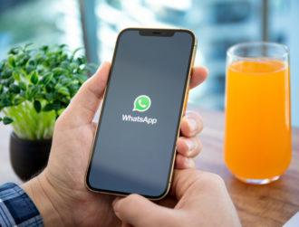 WhatsApp sues Indian government over new regulations