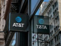 AT&T and Discovery in talks for $150bn media merger