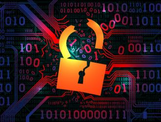Stolen health data reportedly appears online after HSE cyberattack
