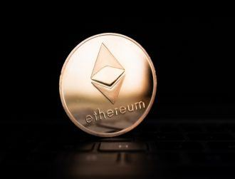 What is Ethereum, the latest surging cryptocurrency?