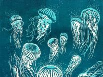 New exhibition to showcase art inspired by scientific research