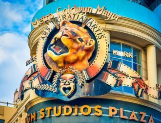 What Amazon's 'treasure trove' from MGM will mean for streaming