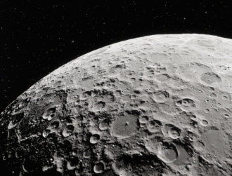 What the ESA's lunar satellite plans mean for future moon missions