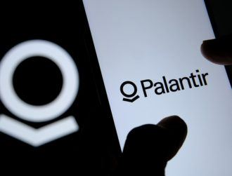 Palantir to accept bitcoin and consider crypto investments
