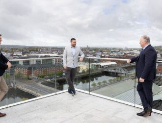 Tigera bringing 35 jobs to Cork with new European base