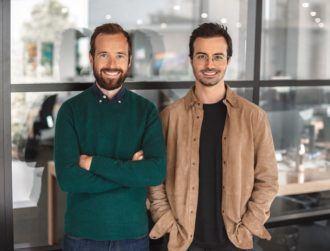 France's Virtuo raises $96m to digitalise car rentals
