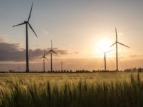 Wind energy company SkySpecs acquires Roscommon-based Fincovi