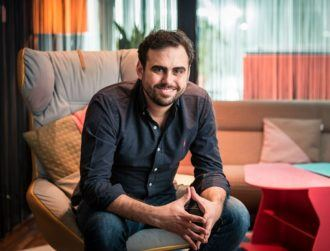 Wefox hits $3bn valuation with latest funding round