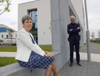 Lero software research centre expands with addition of GMIT