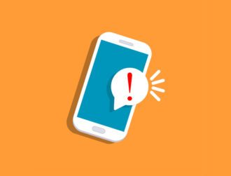 Text scams target phone users' impulses – here's how to protect yourself