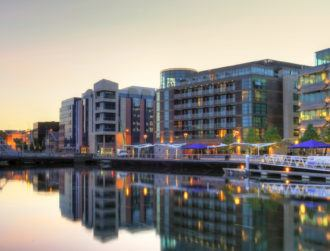100 engineering jobs for Ireland as Qorvo brings R&D centre to Cork