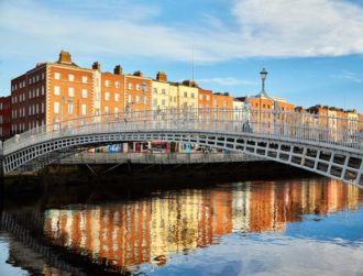 €1.2m project to test mass-scale retrofits across Dublin