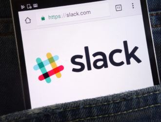 How Slack's new features aim to improve hybrid working
