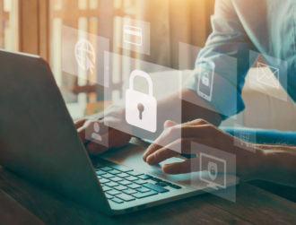 Irish researchers create new tool to assess cyber risks