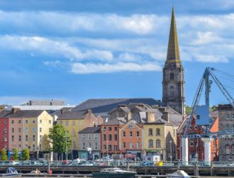 Jobs boost for Waterford as Horizon acquires drug-manufacturing facility