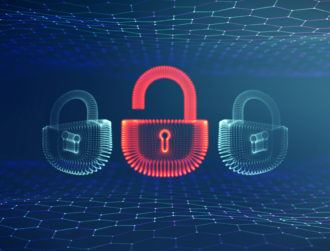 How to solve the cybersecurity workforce shortage