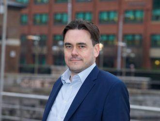Fintech start-up Assure Hedge raises €5m in fresh funds